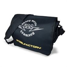 U.D.O. - Steelfactory, Laptop-Tasche