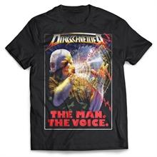 Dirkschneider - Voice, T-Shirt