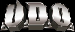 U.D.O. Onlineshop